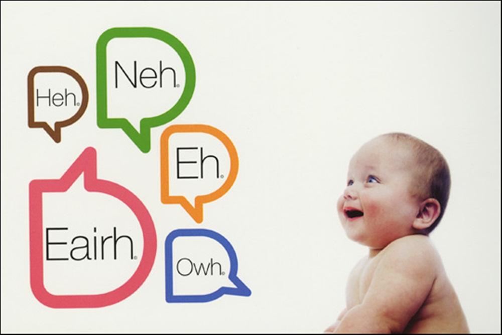 Nyelvet tanulni csak anyanyelvűtől lehet?