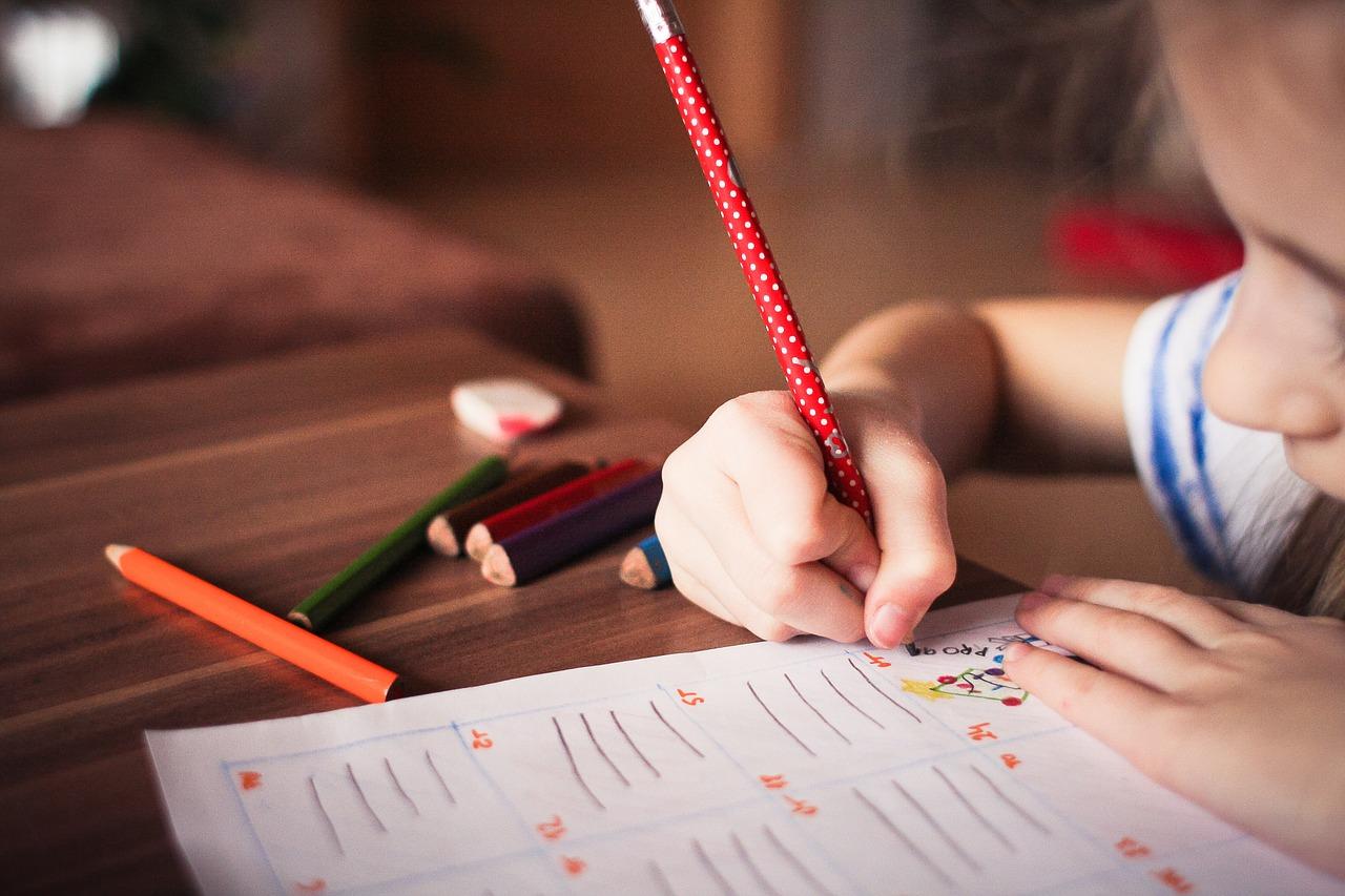 Szeretnél a gyerekeddel együtt tanulni angolul?