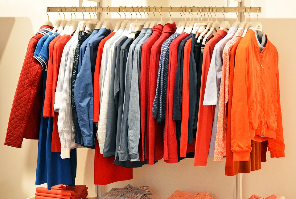 Ana's Wardrobe: március 2012