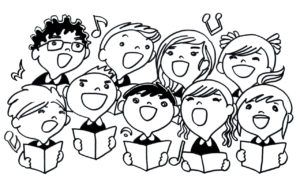 Angol dalok gyerekeknek – 3 nagyszerű online lelőhely
