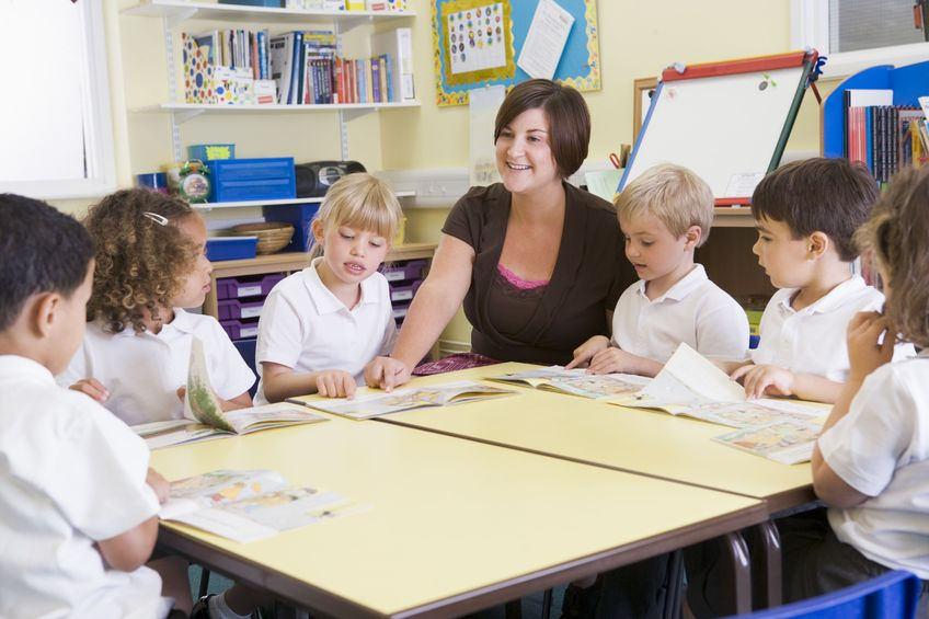 Early English – angol nyelvtanfolyam gyerekeknek – pro és kontra